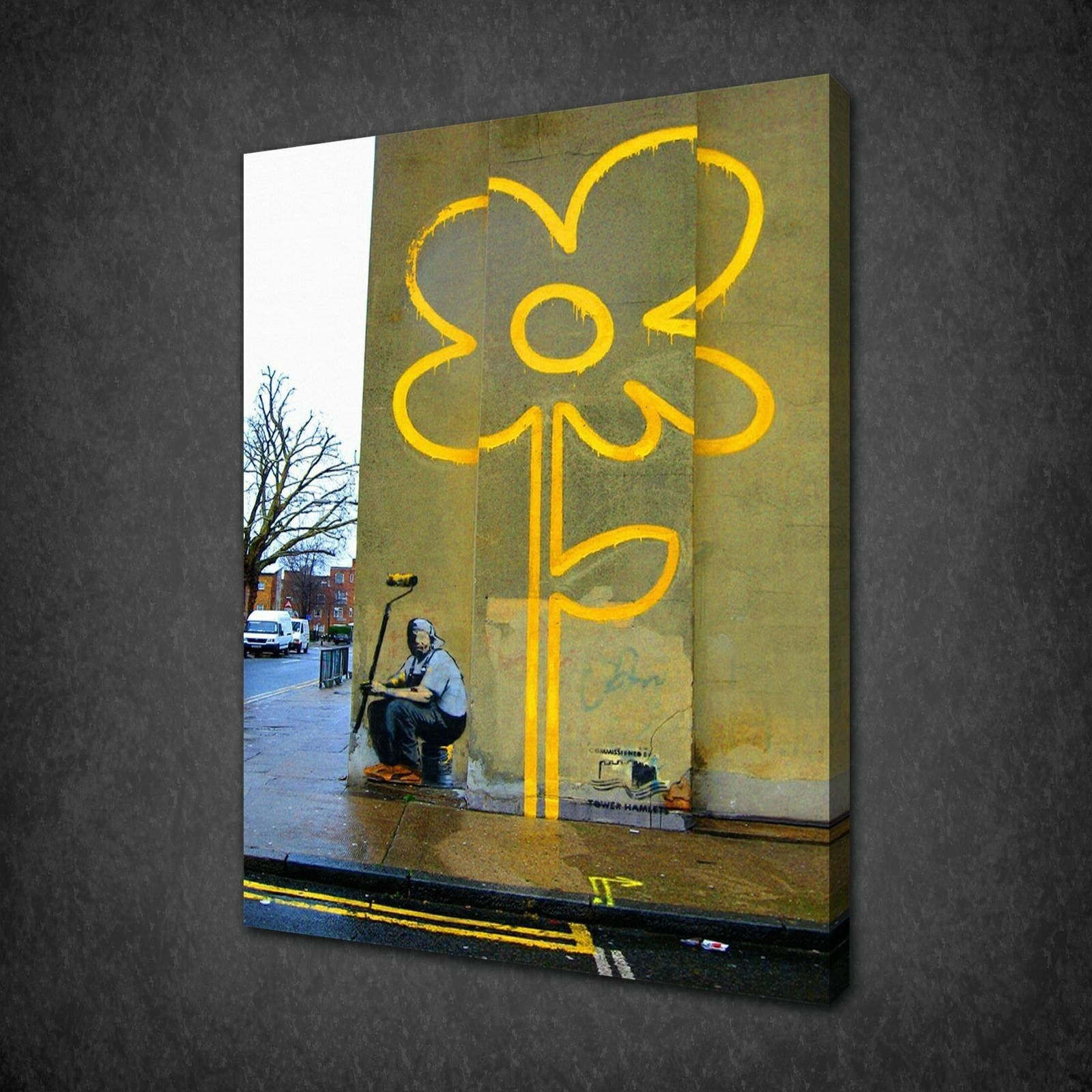 Contemporary Wall Art Printing Collection - Wall Art Collections ...