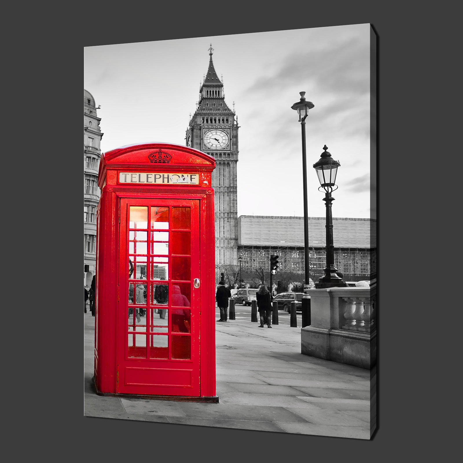Personalised Wall Art Stickers London Wall Art Popular Items For London Photo On Etsy