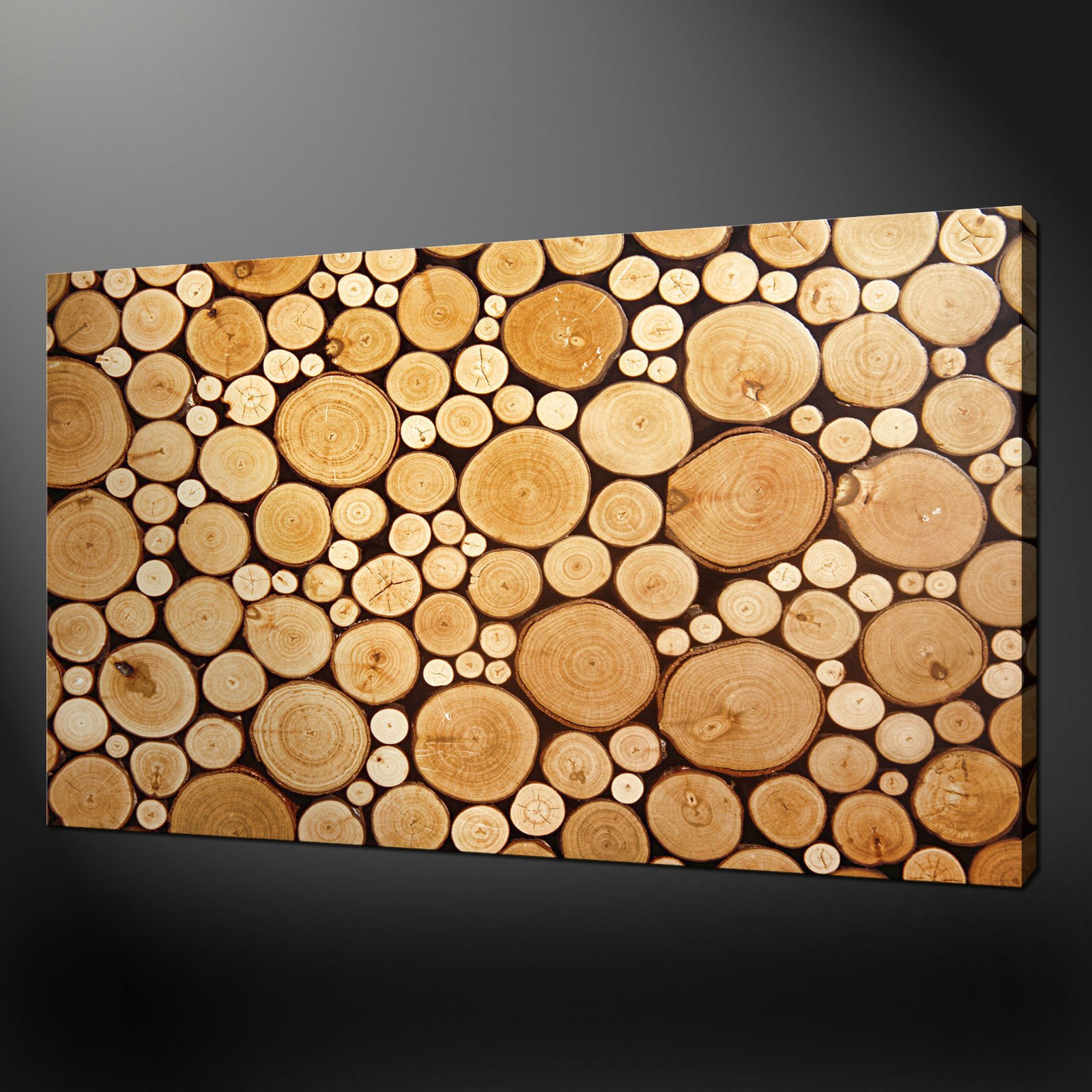 Unique Wood Wall Art Uk Wooden Wall Art Quotes Home